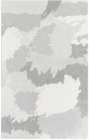 Flecken, 2014 Tempera auf Leinwand 160×100cm