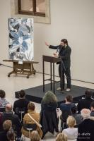 AUKTION – der Jungen Freunde d. Staatlichen Kunstsammlungen Dresden – Albertinum Dresden